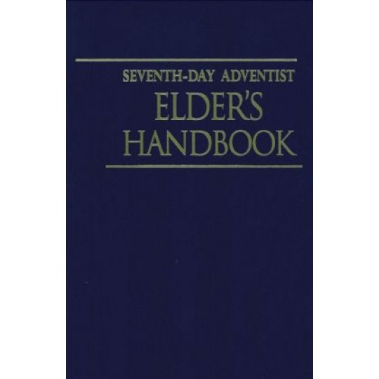 Seventh-day Adventist Deacon's and Deaconess's Handbook | ABC Australia