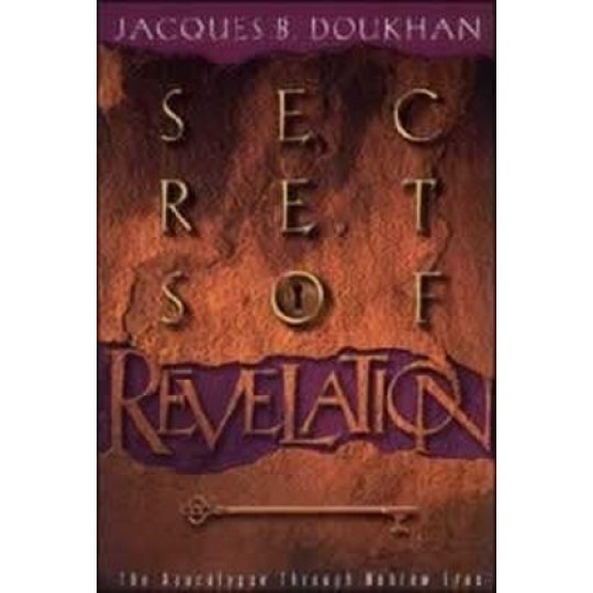 Secrets of Revelation