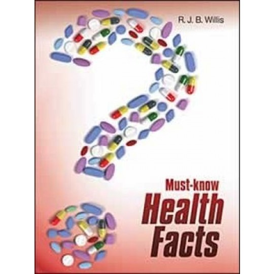 Must-Know Health Facts