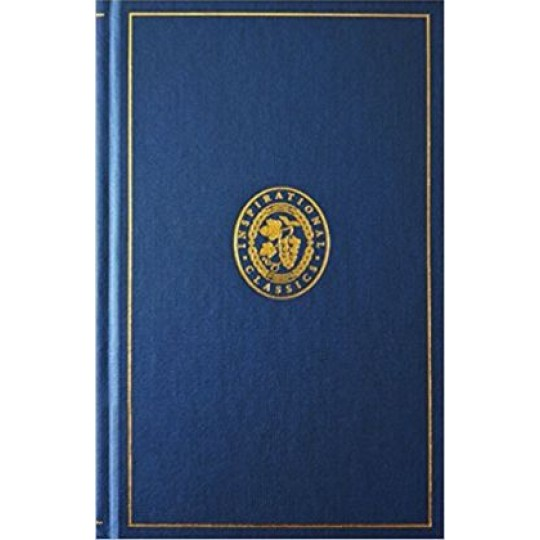 Steps to Christ: 125th Anniversary Annotated Edition edition